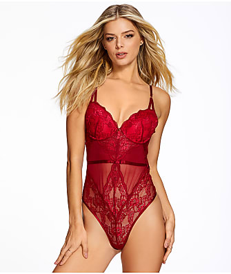 Ann Summers Viola Teddy