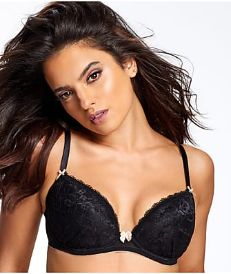 Ann Summers Sexy Lace Plunge Bra