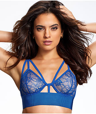 Ann Summers Karly Longline Bra