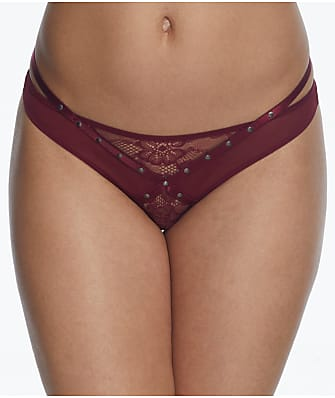 Ann Summers Karly Studded Thong