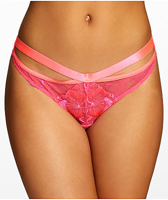 Ann Summers Paradise Passion Thong