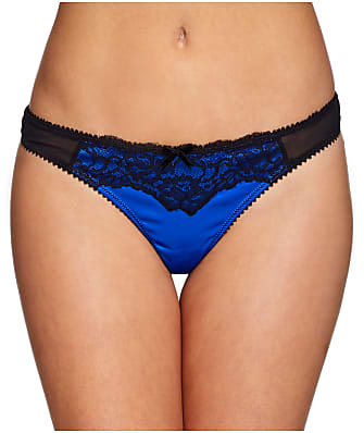 Ann Summers Aleece Thong