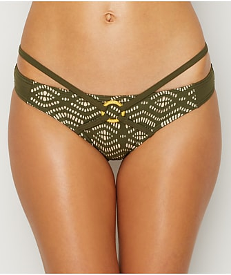 Ann Summers Aroa Bikini Bottom