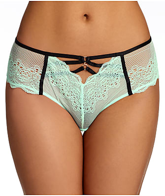 Ann Summers Midnight Kiss Tanga