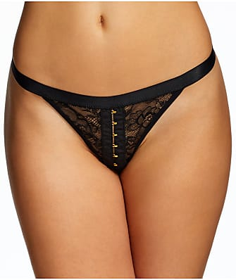 Ann Summers Grace Crotchless G-String