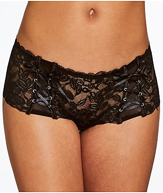 Ann Summers Tickle Crotchless Boyshort