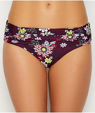 167d1f8655 Anne Cole Swimwear & Swimsuits | Bare Necessities