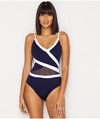 9d3f78f706c Anne Cole Swimwear & Swimsuits | Bare Necessities