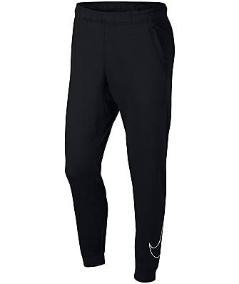 Nike Dri-FIT Training Joggers