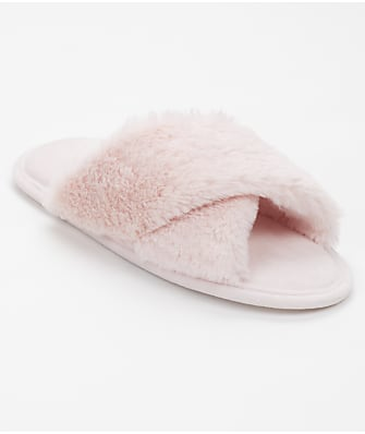 Arlotta Criss Cross Slipper