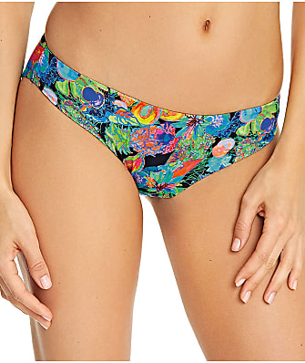 Freya Island Girl Bikini Bottom