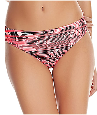 Freya Soul City Bikini Bottom