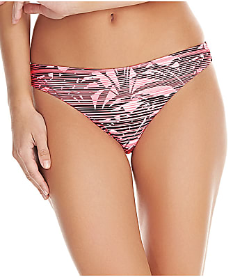 Freya Soul City Italini Bikini Bottom