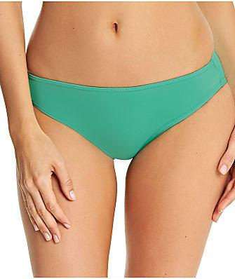 Freya Deco Bikini Bottom