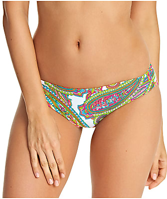 Freya New Wave Bikini Bottom