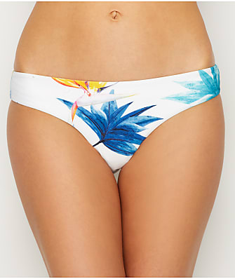 Azura Calypso Cheeky Hipster Bikini Bottom