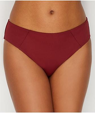 Azura Adorn Bikini Bottom