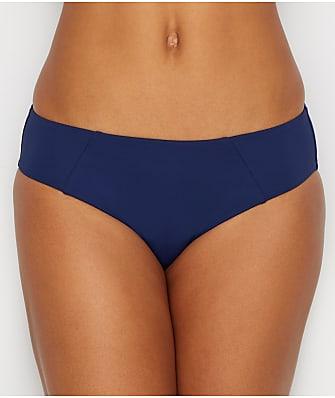 Azura Malibu Bikini Bottom
