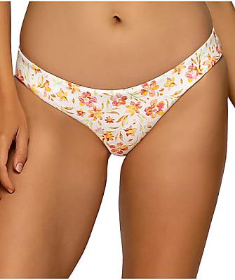 Swim Systems Penny Lane Ellie Reversible Tab Side Bikini Bottom