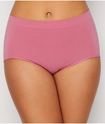 Bali One Smooth U Brief
