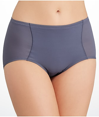 Bali One Smooth U™ Brief