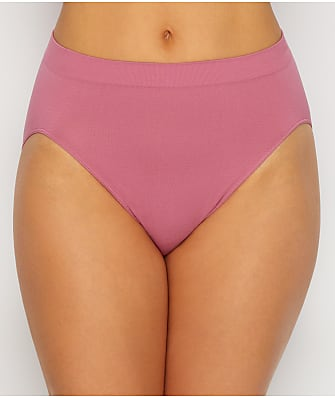 1067f83abeb Women s Seamless Panties and Underwear
