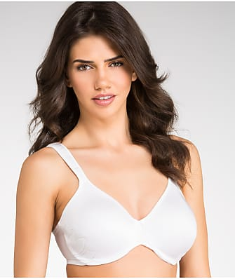 Bali Bras: Shop the Best Bali Bras Online | Bare Necessities