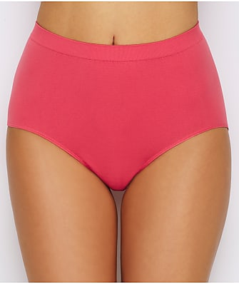 a4ee4ef4cf8a Seamless Underwear: Women's Seamless Panties | Bare Necessities