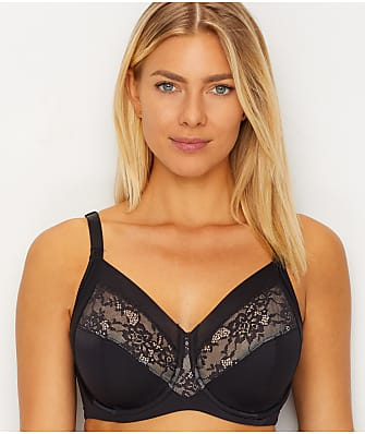 Bali Beauty Lift Shaping Bra
