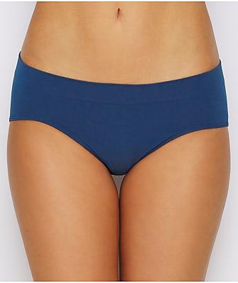 f7963141e8d4 Shop Bali Panties and Bali Underwear   Bare Necessities