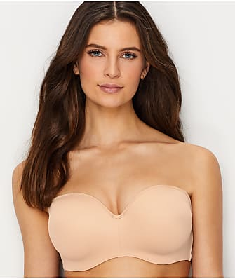 Bali One Smooth U™ 8-Way Convertible Bra