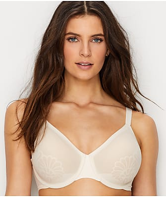 Bali Beauty Lift Bra