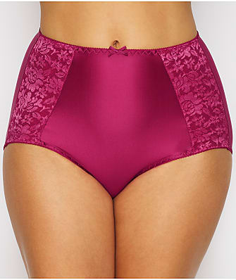 Bali Essentials Double Support Brief