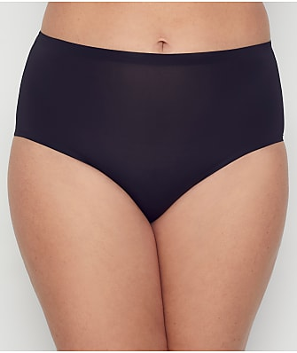Bali Comfort Revolution Easylite Brief