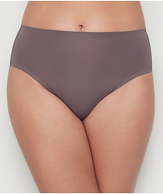Bali Comfort Revolution Easylite Hi-Cut Brief