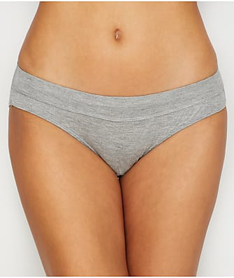 Bali Comfort Revolution® Bikini