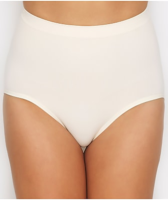 Bali Firm Control Seamless Brief 2-Pack