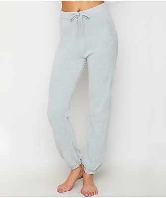 Barefoot Dreams CozyChic Lounge Pants