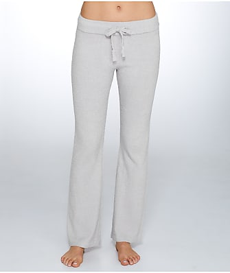 Barefoot Dreams Cozychic Lite® Knit Pants