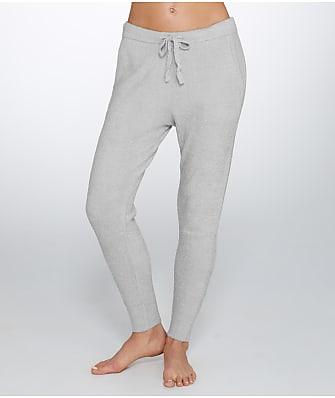 Barefoot Dreams Cozychic Lite® Jogger Pants