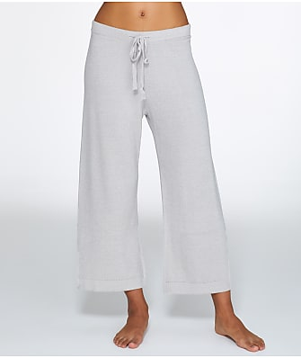 Barefoot Dreams Cozychic Lite® Knit Culottes