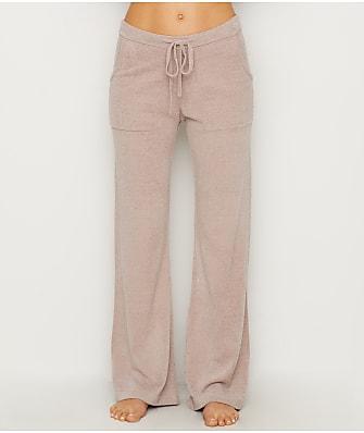 Barefoot Dreams Cozychic Ultra Lite® Lounge Pants