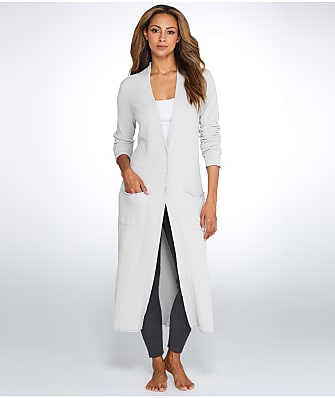 Barefoot Dreams Cozychic Lite® Duster