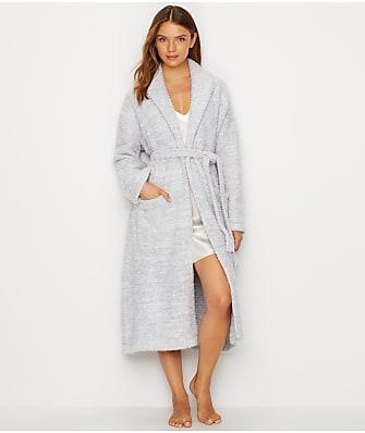 Barefoot Dreams Cozychic® Heathered Robe