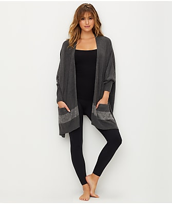 Barefoot Dreams Cozychic Lite® Cliffside Wrap