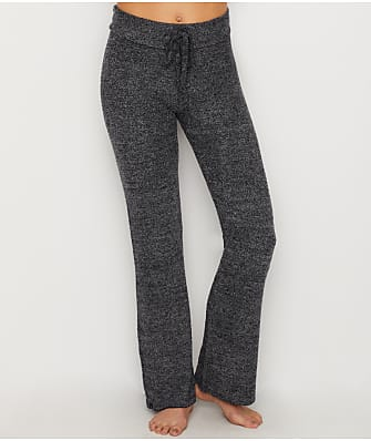 Barefoot Dreams Cozychic Lite® Lounge Pants