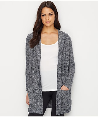 Barefoot Dreams CozyChic® Resort Cardi