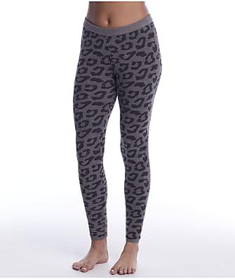 Barefoot Dreams CozyChic Ultra Lite Leopard Leggings