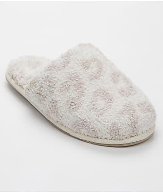 Barefoot Dreams CozyChic In The Wild Slipper