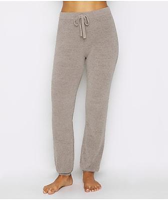 Barefoot Dreams CozyChic Lounge Pants